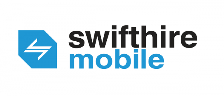 Swifthire Mobile