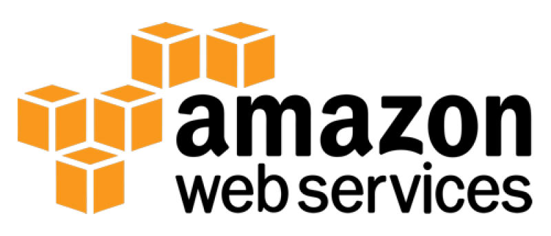 Why CRAs Need to be on AWS