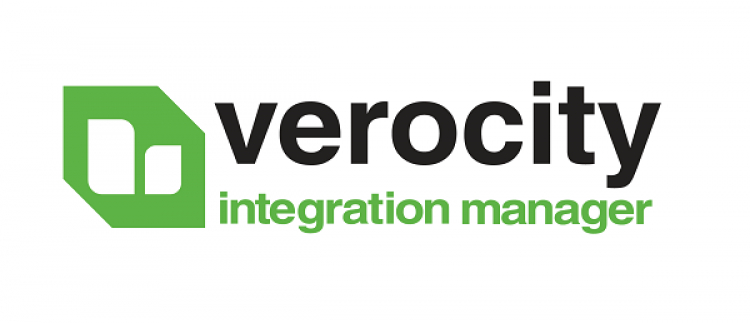 Verocity Integration Manager